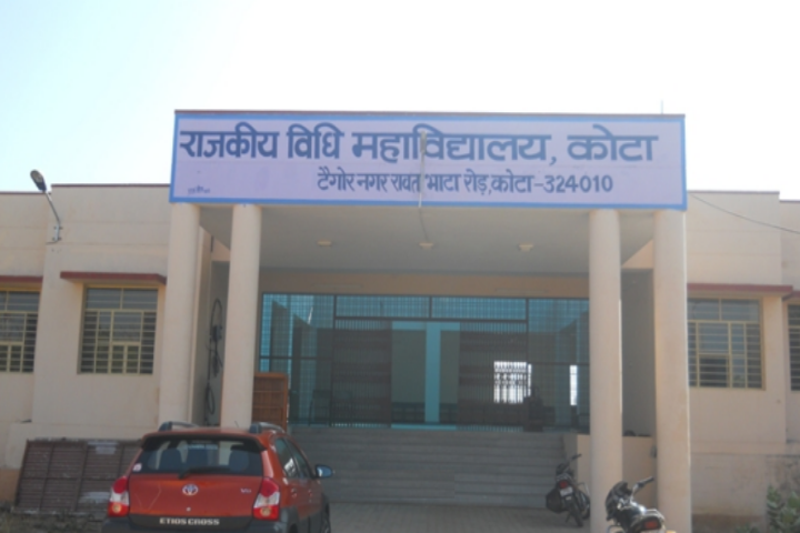 https://cache.careers360.mobi/media/colleges/social-media/media-gallery/21752/2018/12/6/College Adminitrative Building View of Government Law College Kota_Campus-View.png